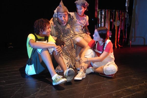 teatro-para-crianca